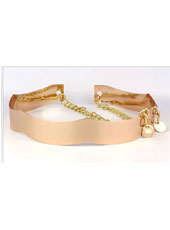 Gold Belt MH9034