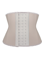 Nude Women Body Slimming Waist Training Corset ZC1513