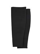 Neoprene Leggings Leg Compression Sleeve S-XL MH1734